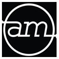 amuzemedia